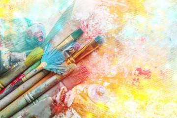 Magasin de Crayons & Feutres à Castres